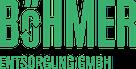 Böhmer Entsorgung GmbH